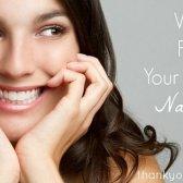 13 domésticos e beleza bicarbonato de sódio que você precisa saber