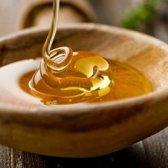 13 a casa natural de limpeza facial para a pele sensível e madura