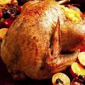 13 maneiras de preparar o peru de Ação de Graças e mais