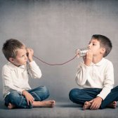 14 Os sinais de autismo em crianças e soluções