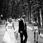 12 homens revelam seus pensamentos sobre o que significa estar em um relacionamento monogâmico para a vida