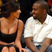 Kim Kardashian e Kanye West estão grávidas - mais uma vez!