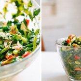salada de edamame 16 receitas simples asiática para cozinhar em casa