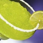 17 cocktails para saborear esta Primavera