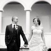A lista final de dicas sobre o que faz um bom casamento