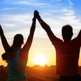 20 Peso ideias perda de desafio que são divertidos, saudável e motivador