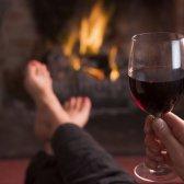 21 bebidas para passar toda a temporada de férias