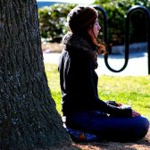 22 Planejamento e meditação sobre a vida de dicas para iniciantes