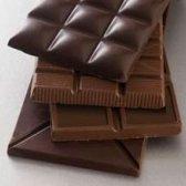22 nutricionais, benefícios de saúde e beleza do chocolate