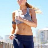 23 benefícios de saúde do exercício e atividade física para adultos