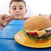 23 maneiras de prevenir a obesidade infantil nos Estados Unidos