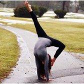 24 Saúde, beleza benefícios de fazer yoga e meditação diária em casa