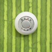 3 maneiras simples de reduzir suas contas de inverno