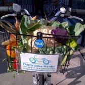 3 surpreendentes legumes que estão na época agora