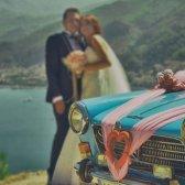 30 Must-have fotos do casamento com o seu cônjuge