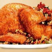 38 melhores ideias para o Natal alimentos saudáveis para cada família!