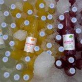 4 novos substitutos de refrigerante que você vai querer saborear