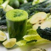 4 receitas suco rico em nutrientes para ajudá-lo a sentir o seu melhor
