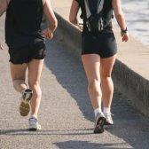 4 dicas para a escolha de um parceiro de treino