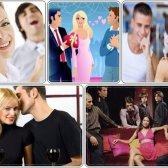 4 dicas namoradeira útil para meninas