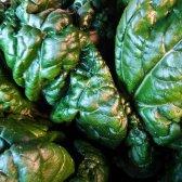 5 maneiras fáceis de comer mais espinafres (seus músculos vão agradecer-lhe, a ciência diz)
