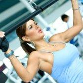 5 Empowering rotinas de aptidão para as mulheres