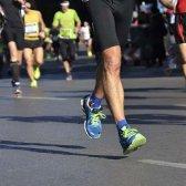 5 maratonas extremas em todo o mundo