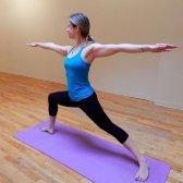 5 precisa aprender Yoga para principiantes