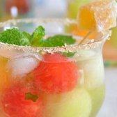 5 cocktails refrescantes para o verão
