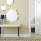 5 maneiras aconselhados a fazer um quarto maior