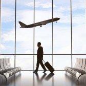 6 dicas para poupar dinheiro para o aeroporto