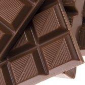 6 pares de chocolate estranho que irá seduzir o seu paladar