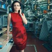 """7 Nuggets conselho do relacionamento Sheryl Sandberg cita """"Lean em '"""