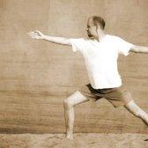 7 populares tipo de yoga: o melhor guia