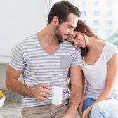 10 maneiras simples de fazer o máximo de seu relacionamento ao vivo