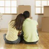 7 razões para declutter morar juntos