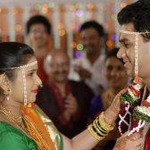 8 razões para ter um casamento arranjado