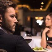 8 coisas que cada casal deve parar de fazer