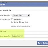8 dicas para usar o facebook apropriado enquanto namorando alguém