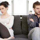 9 razões mais comuns por que os relacionamentos falham