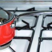 9 maneiras estranhas Windex trabalha em torno de sua casa