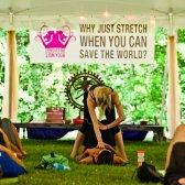 A cura para o desempenho do professor ansiedade yoga