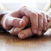12 coisas que você tem de dizer ao seu parceiro para ter um relacionamento feliz