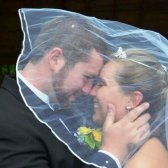 Um casamento para lembrar - um marido amoroso presentes sua esposa amnésicos