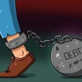 Tudo que você precisa saber sobre crédito e débito