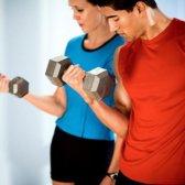 Vs mulheres treinos homens são apenas um mito de marketing?