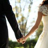 É você um casamento espectador profissional?