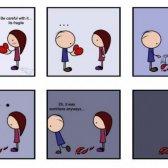 Você está namorando homens emocionalmente indisponíveis?