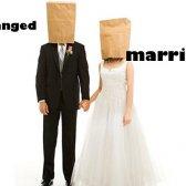 casamento arranjado pode ser facilmente interpretado como um casamento forçado. Mas é longe disso!
