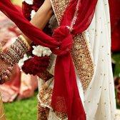 casamentos arranjados - eles realmente funcionam?